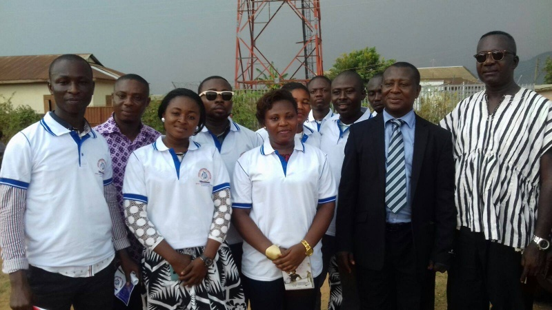 Guest Speaker and Guests of Honour with ODA Executives.jpg